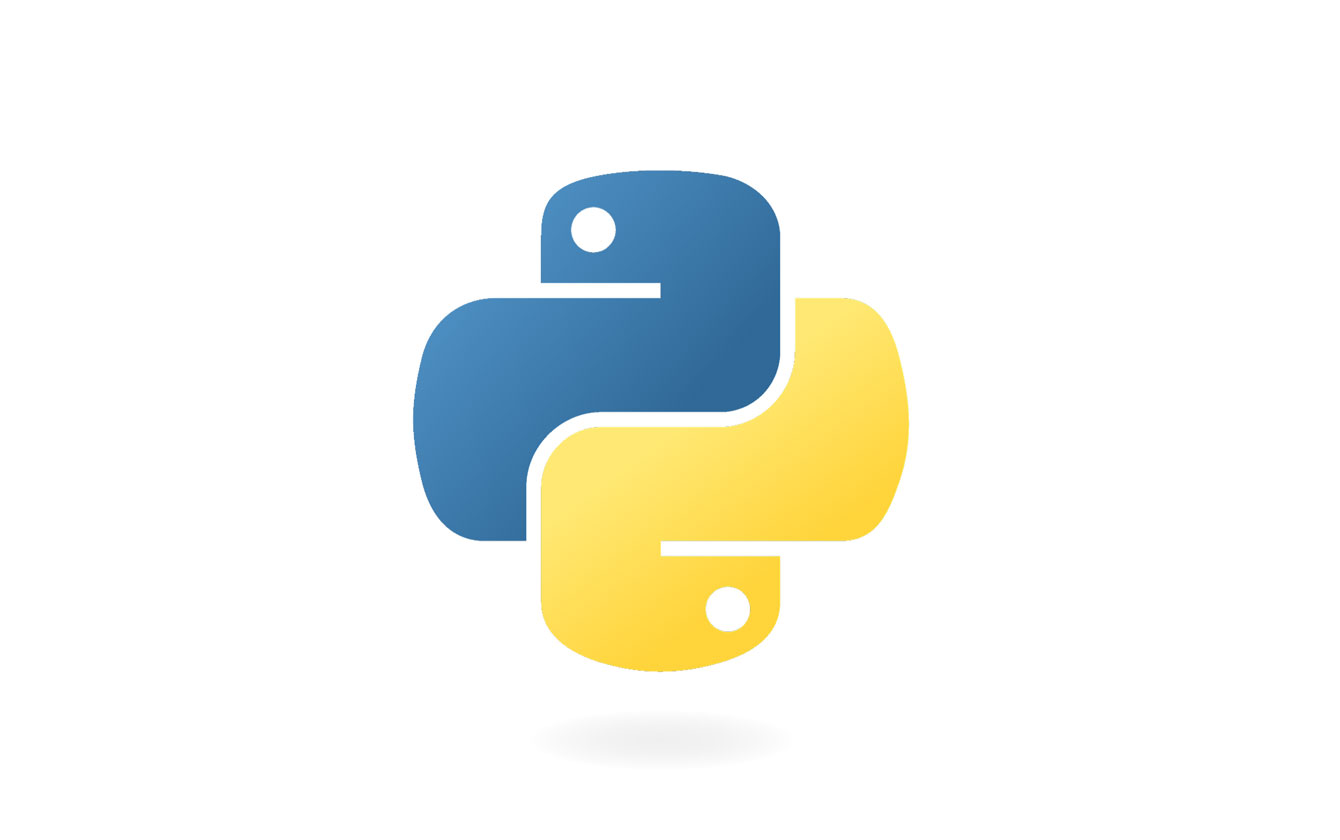 Learn Advanced Python Coding Online  Python Course 2| NCLab